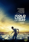The Cold Light of Day Posteri