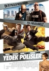 The Other Guys Posteri