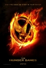 The Hunger Games Posteri