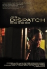 Dispatch Posteri