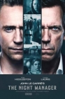 The Night Manager Posteri