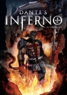 Dante's Inferno: An Animated Epic Posteri