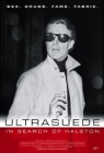 Ultrasuede: In Search of Halston Posteri