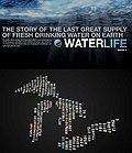 Waterlife Posteri