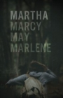 Martha Marcy May Marlene Posteri