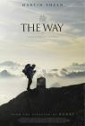 The Way Posteri