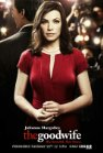 The Good Wife Posteri