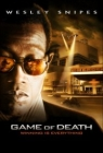 Game of Death Posteri