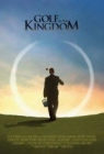Golf in the Kingdom Posteri