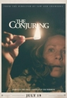 The Conjuring Posteri