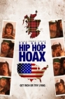 The Great Hip Hop Hoax Posteri