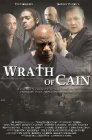 The Wrath of Cain Posteri