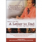 A Letter to Dad Posteri