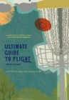 Ultimate Guide to Flight Posteri