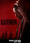 Luther Posteri