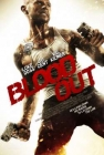Blood Out Posteri