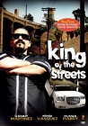 King of the Streets Posteri