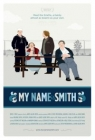 My Name Is Smith Posteri
