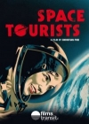 Space Tourists Posteri