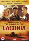 The Sinking of the Laconia Posteri