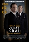 The King's Speech Posteri