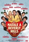 Christmas in Beverly Hills Posteri