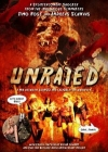 Unrated: The Movie Posteri