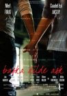 Love in Another Language Posteri