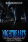 Nightbeasts Posteri