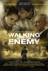 Walking with the Enemy Posteri