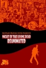Night of the Living Dead: Reanimated Posteri