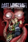 The Last Lovecraft: Relic of Cthulhu Posteri