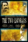 The Two Escobars Posteri