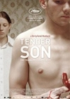 Tender Son: The Frankenstein Project Posteri
