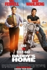 Daddy's Home Posteri