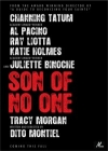 The Son of No One Posteri