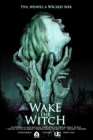 Wake the Witch Posteri