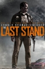 The Last Stand Posteri