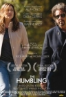 The Humbling Posteri
