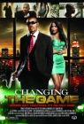 Changing the Game Posteri