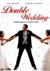 Double Wedding Posteri