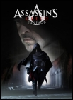 Assassin's Creed: Lineage Posteri