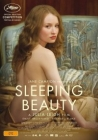 Sleeping Beauty Posteri