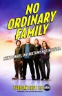 No Ordinary Family Posteri