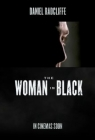 The Woman in Black Posteri