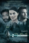 Z for Zachariah Posteri