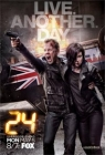 24: Live Another Day Posteri
