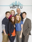 Better with You Posteri