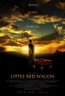 Little Red Wagon Posteri