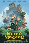 Marco Macaco Posteri